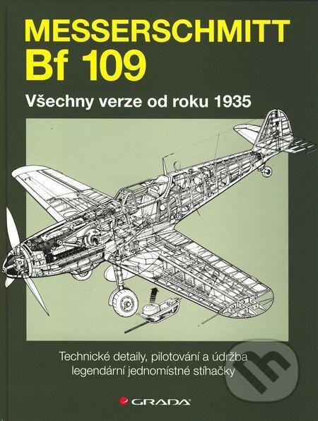 Bthestar.it Messerschmitt Bf 109 Image