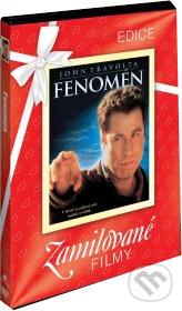 Fenomén DVD