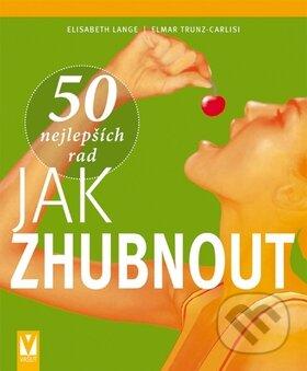 Venirsincontro.it 50 nejlepších rad jak zhubnout Image
