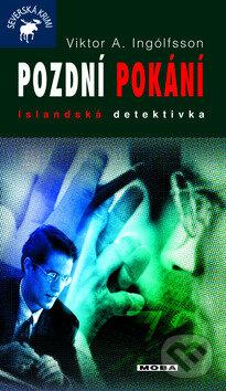Fatimma.cz Pozdní pokání Image