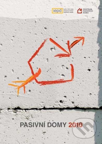 Interdrought2020.com Pasivní domy 2010 Image