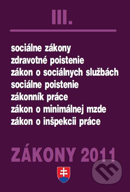 Interdrought2020.com Zákony 2011/III. Image