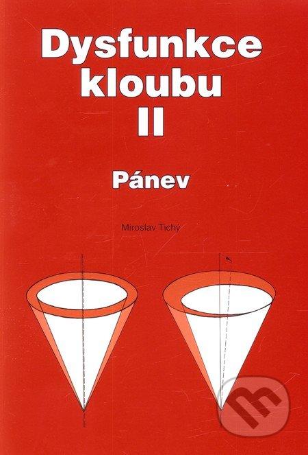 Fatimma.cz Dysfunkce kloubu II. Image