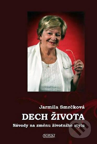 Fatimma.cz Dech života Image