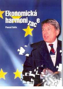 Venirsincontro.it Ekonomická harmonizace Image