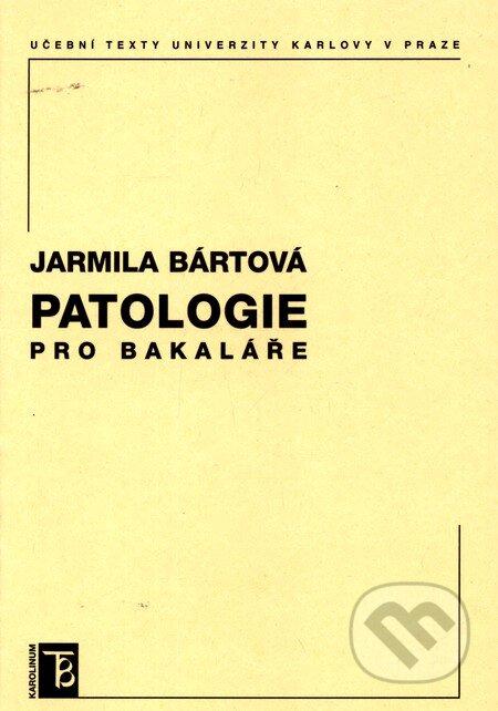Peticenemocnicesusice.cz Patologie pro bakaláře Image