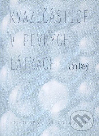 Peticenemocnicesusice.cz Kvazičástice v pevných látkách Image