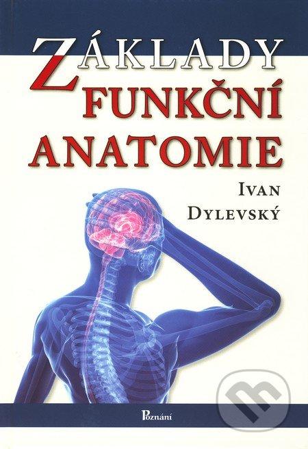 Fatimma.cz Základy funkční anatomie Image
