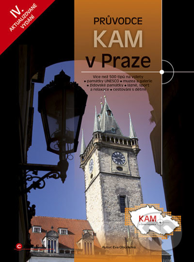 Fatimma.cz Kam v Praze Image