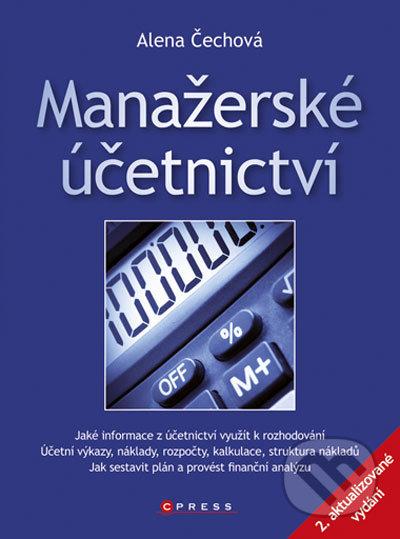 Peticenemocnicesusice.cz Manažerské účetnictví Image