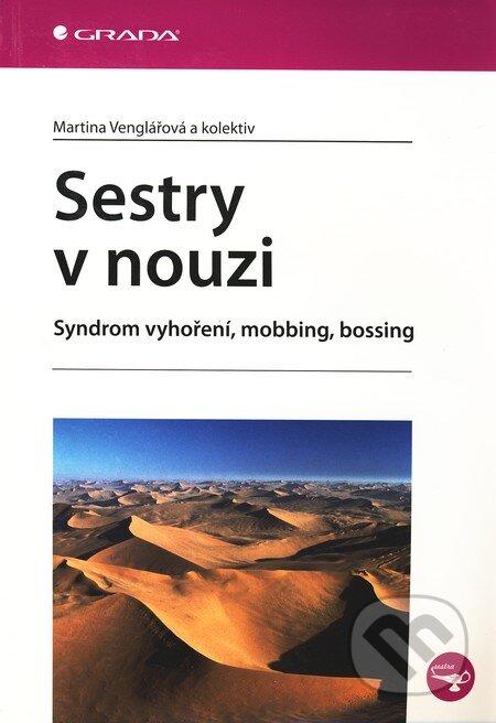 Removu.cz Sestry v nouzi Image