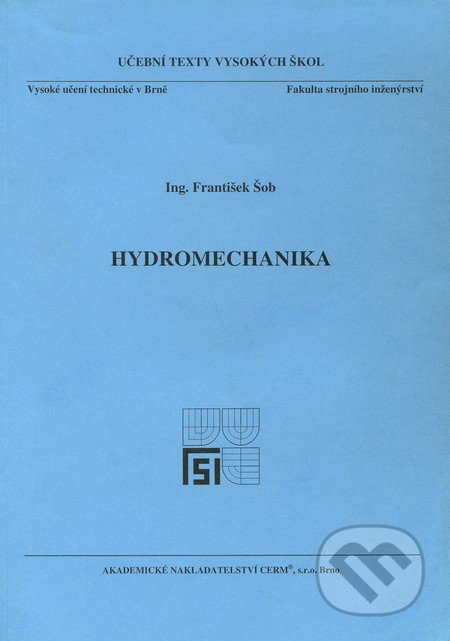 Fatimma.cz Hydromechanika Image