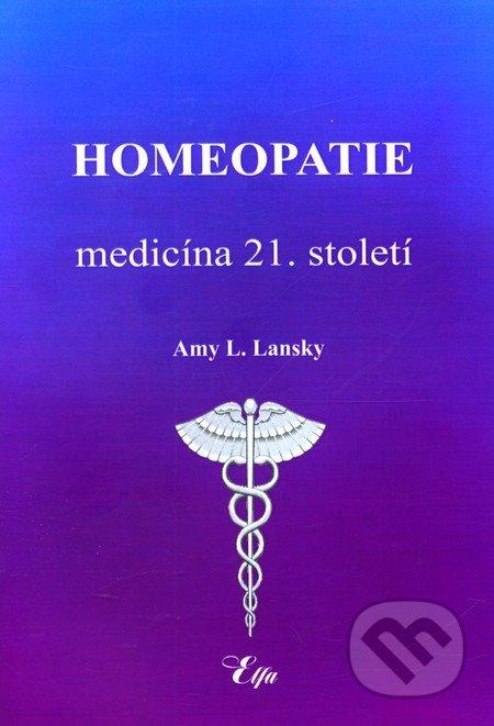 Fatimma.cz Homeopatie - Medicína 21. století Image