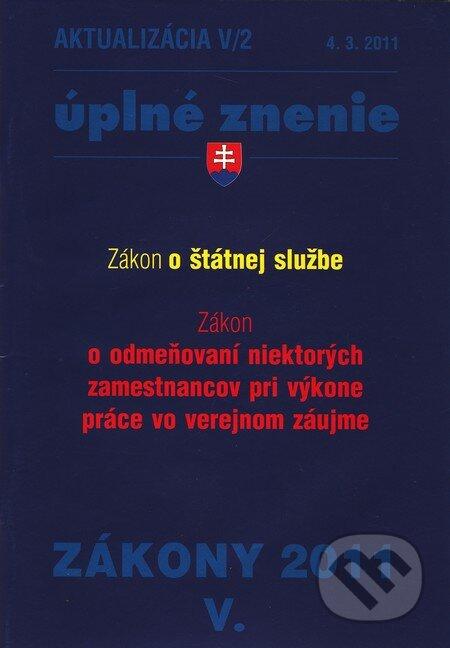 Fatimma.cz Aktualizácia V/2 Image