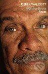 Hostina života - DerekWalcott