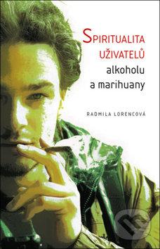 Interdrought2020.com Spiritualita uživatelů alkoholu a marihuany Image