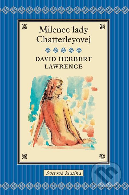 Venirsincontro.it Milenec Lady Chatterleyovej Image