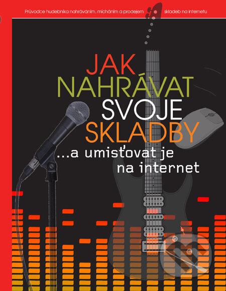 Peticenemocnicesusice.cz Jak nahrávat svoje skladby a umísťovat je na internet Image
