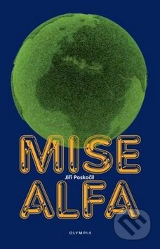 Interdrought2020.com Mise alfa Image