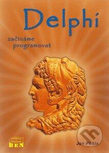 Newdawn.it Delphi - Začínáme programovat Image