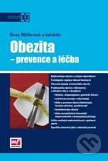 Fatimma.cz Obezita – prevence a léčba Image