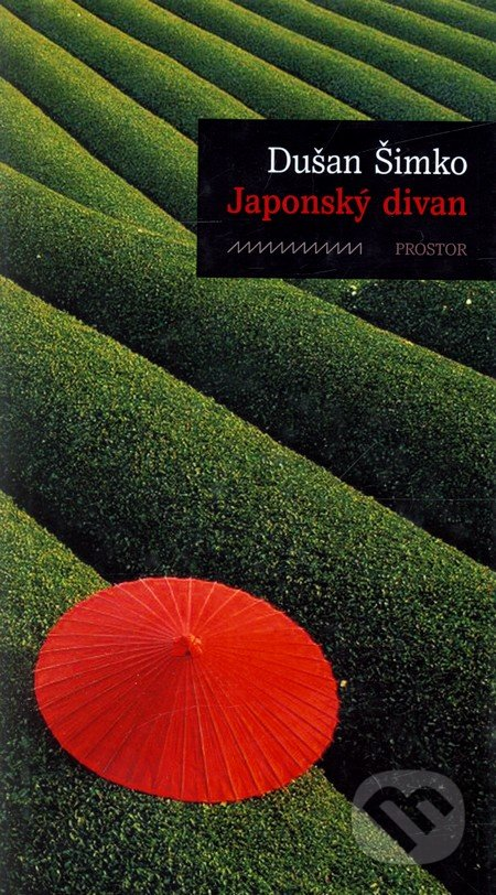 Bthestar.it Japonský divan Image