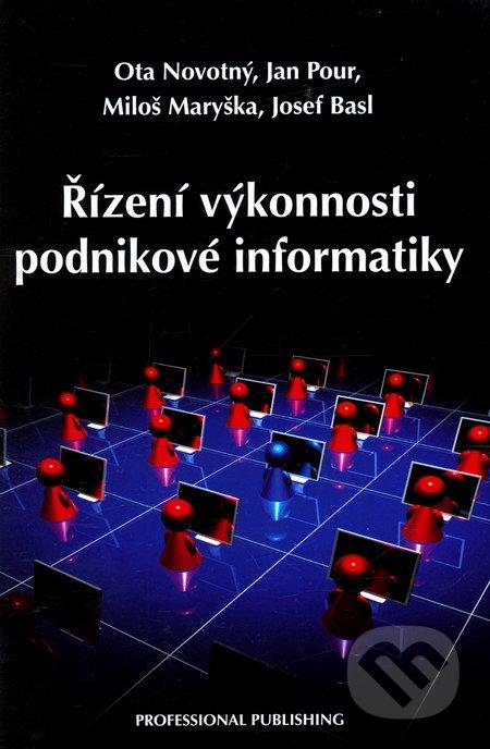 Peticenemocnicesusice.cz Řízení výkonnosti podnikové informatiky Image
