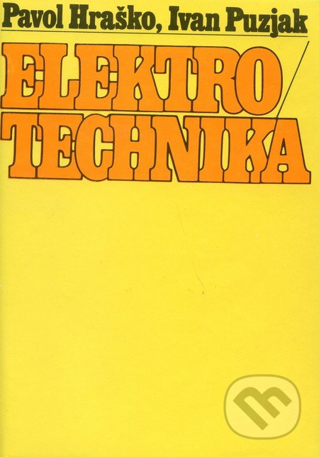 Fatimma.cz Elektrotechnika Image