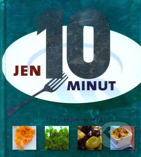 Fatimma.cz Jen 10 minut Image