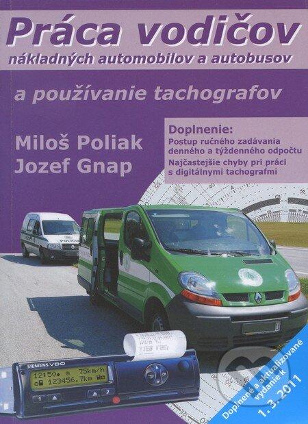 Venirsincontro.it Práca vodičov nákladných automobilov a autobusov a používanie tachografov Image