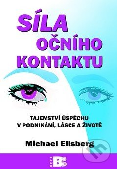 Peticenemocnicesusice.cz Síla očního kontaktu Image