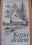 Fatimma.cz Kozia dolina Image
