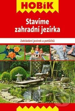 Peticenemocnicesusice.cz Stavíme zahradní jezírka Image