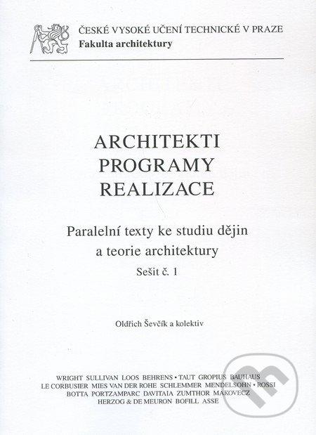 Fatimma.cz Architekti, programy, realizace Image
