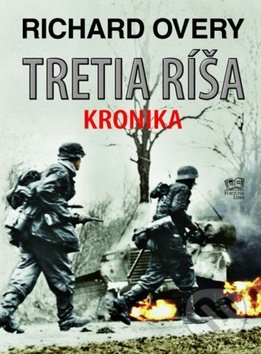 Fatimma.cz Tretia ríša Image