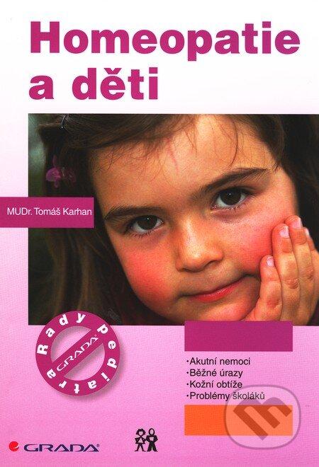 Excelsiorportofino.it Homeopatie a děti Image