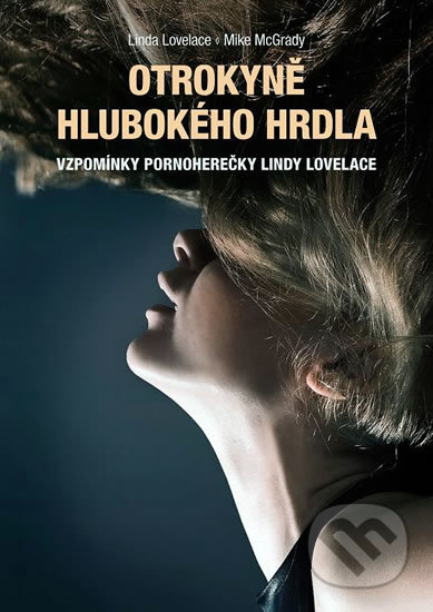 Interdrought2020.com Otrokyně Hlubokého hrdla Image
