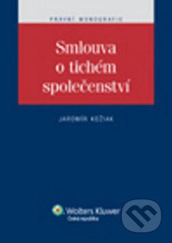 Fatimma.cz Smlouva o tichém společenství Image