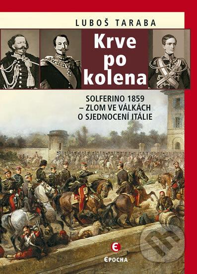 Peticenemocnicesusice.cz Krve po kolena Image