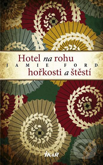 Fatimma.cz Hotel na rohu hořkosti a štěstí Image