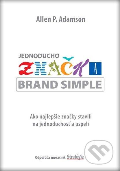 Fatimma.cz Jednoducho značka Image