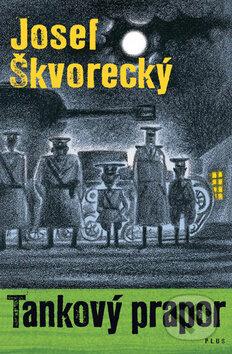Interdrought2020.com Tankový prapor Image