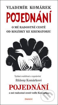Fatimma.cz Pojednání o mé radostné cestě od kolébky ke krematoriu Image
