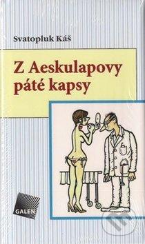 Peticenemocnicesusice.cz Z Aeskulapovy páté kapsy Image