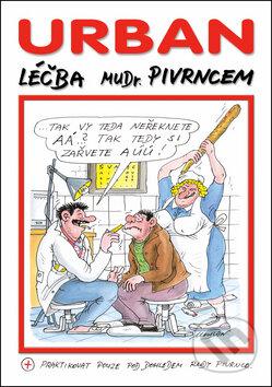 Fatimma.cz Léčba MUDr. Pivrncem Image