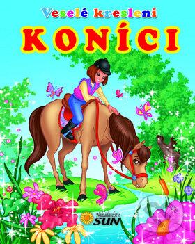 Venirsincontro.it Koníci Image