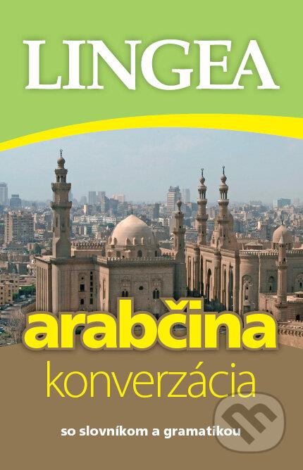 Fatimma.cz Arabčina – konverzácia Image