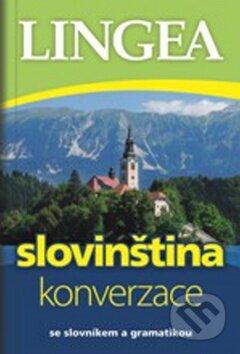 Newdawn.it Slovinština - Konverzace Image