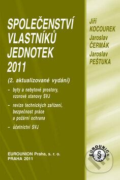 Fatimma.cz Společenství vlastníků bytových jednotek 2011 Image