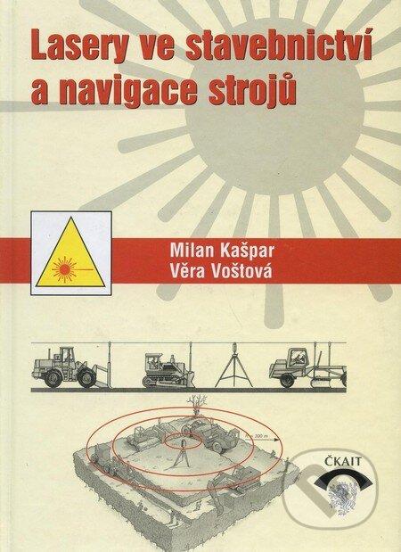 Interdrought2020.com Lasery ve stavebnictví a navigace strojů Image